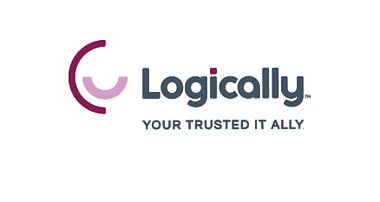 logically_logo_tm_blue_outline2
