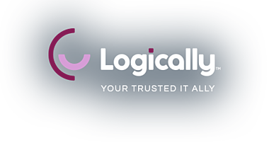 logically_logo_tm_0719